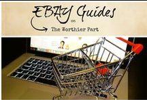 Ebay Guides