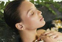 Skin Health and Beauty