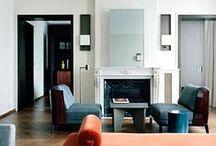 ___Livingrooms___