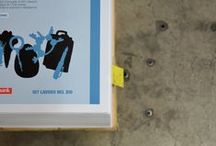 Tutto Bio 2014 / L'annuario del biologico. Dal 1994. Tema dell'anno: Io? Lavoro nel bio   | Foto: Bio Bank/Emanuele Mingozzi