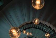 ___Light & Lamps___