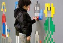 KIDSENS RUM I STAN / COMPACT LIVING KIDS ROOM IDEAS