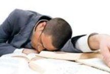 Сон и здоровье