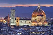 Italy...Italian