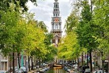 Amazing...Holland
