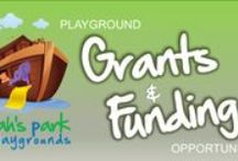 Helpful Tips & Info on All Things Park & Playgrounds / Need some advise or just need more information about park & playground equipment, installations, updated playground safety laws and more... check out our blog  page at http://www.noahsplay.com/blog
