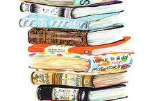 • a r t | literature  •