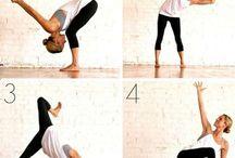 • h e a l t h | yoga •