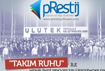 PrestijSoftware