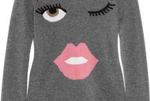 Fashion Ideas / by Alicia Hinton