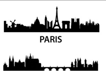 Cidades/Paisagens