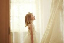When A Little Girl Dreams <3 / by Alana Pickard