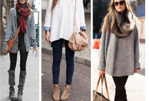LOVE outfits(!)