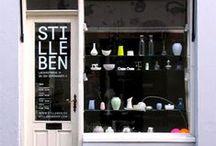 ❝Inspirations Shop