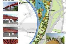 Meles Delta Planning and Design / http://www.odakpeyzaj.com