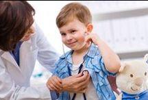 Ubezpieczenia zdrowotne / Ubezpieczenia zdrowotne