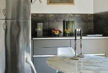 OPEN KITCHEN / OPEN KITCHEN – Unsere offene Pinnwand im Mai! Gemeinsam mit Design- und Kochexperten sammeln wir die schönste Tableware, Küchenaccessoires und hoffentlich ganz viele Inspirationen....