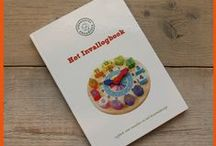 Het Invallogboek / Behorende bij de nieuwste uitgave van Leerkracht organizer: Het Invallogboek (verschijnt medio januari 2015). Op dit bord vind je allerlei handige tips en tools voor en over invallen in het basisonderwijs.