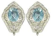Jewelry: 20th Century / by Charmaine Zoe