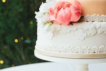 Wedding / Wedding Details