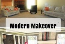 Splendry Home / Favorite DIY projects and home decor ideas from around the web.