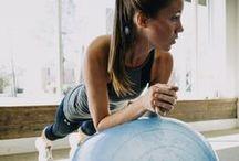 TreadBR - Workout