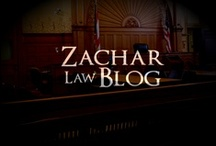 Phoenix Injury Blog / Phoenix Personal Injury Lawyer, Chris Zachar keeps you updated on the latest news, topics, and more in the Legal world.