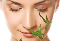 Skin Care / Show Your Skin Some Love. Obagi. Skin care products available @ zcosmetichealth.com
