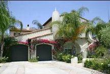 Featured Properties / www.KathyBost.com