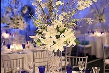 Wedding Ideas / by Tamara Picht