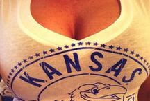 College Boobs  / Have you ever seen a better way to support your college team? I don't!