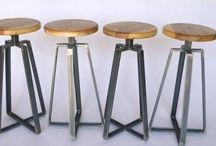 Furniture / Furnishings