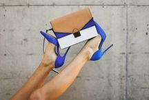 ★Amazing Shoes & Bags★
