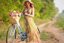 Dress - Vestidos cortos y Midi / Todos los vestidos de todas las marcas que pueden encontrar en intueriecommerce.com / All dresses of all brands can be found in intueriecommerce.com