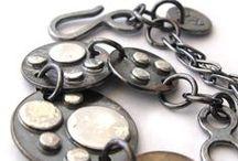 Make It! ideas - jewellery