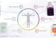 Amazing Changes by Jeunesse / We are not the same old network model.  We obtained health from Jeunesse. We help people enjoy vibrant, youthful results that last.