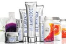 Jeunesse Products / Jeunesse® is not the same old story of skin care and supplements. We are not the same old network model. Jeunesse® is a global business that helps people reach their full potential in youthful looks, in healthy living, in embracing life.  Jeunesse® combines breakthrough sciences in a product system that enhances youth by working at the cellular level. By focusing on the health, longevity, and renewal of cells. We help people enjoy vibrant, youthful results that last.