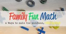 All Day Everyday Mom / This board is just a sample of the articles you will find on All Day Everyday Mom. Do you need ideas on how to manage life and have fun in the process? Check out more on the site now! #familyfun #organize #homeschool