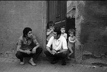 Ciudad satélite / 70s Catalunya