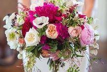 Bouquet / Bouquets Sposa