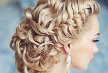 Acconciature Spose - Bridal Hairstyles