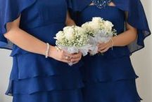 Damigelle / Bridesmaids