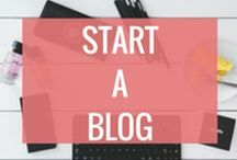 Starting A Blog / Blogging beginner? This board is for you! Everything you need to get started in creating blog content, finding your niche, building a social media following, and growing your online presence. For MORE AWESOME Blogging Productivity Tips and Resources CHECK OUT www.simplicitygal.com Today!