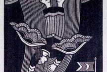 gilvan samico