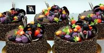 Torták | Cakes | Torte  / #cake #torta #torte