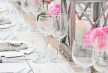 Wedding / by Burcu Yardım