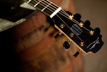 Lowden Reviews and in the press  / by George Lowden Guitars