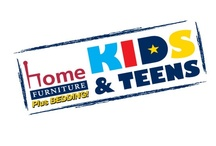Kid-fabulous decor and styles / Got kids in your home? Check out these great ideas and furniture pieces!