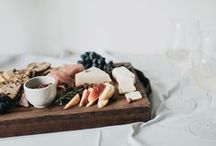 Taste / food & drink