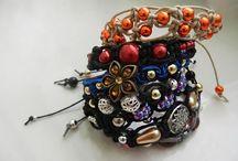 Beauty - Makrama Bracelets